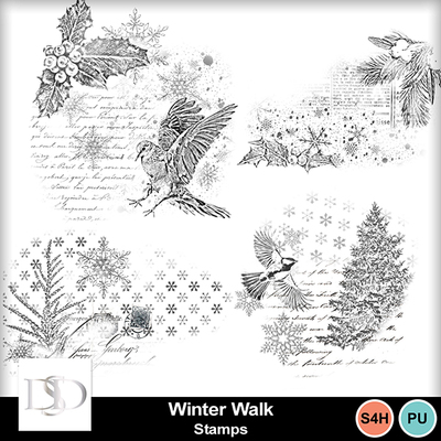 Dsd_winterwalk_stamps