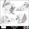 Dsd_winterwalk_stamps_small