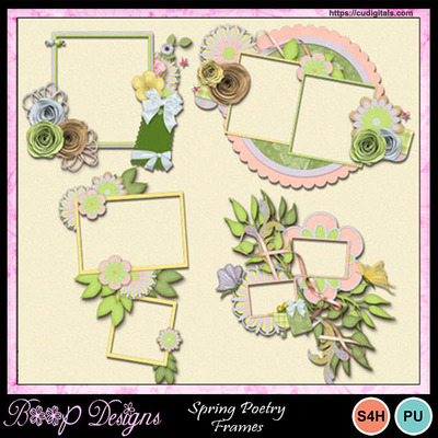 Spring-poetry_cluster-frames_p