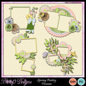 Spring-poetry_cluster-frames_p_small