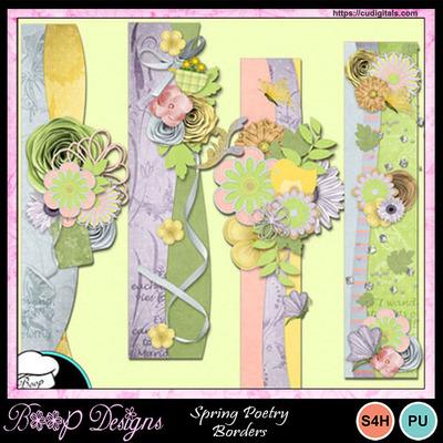 Spring-poetry_borders_p