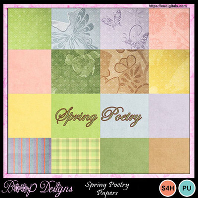 Spring-poetry_papers_p