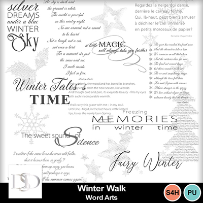 Dsd_winterwalk_wa