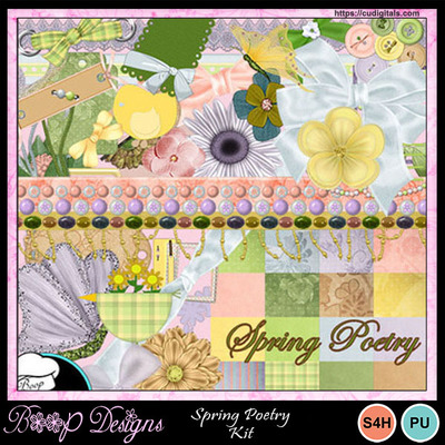 Spring-poetry_kit_p