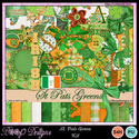 St-pats-green_kit_p_small