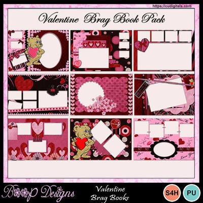 Valentine_brag-books_p