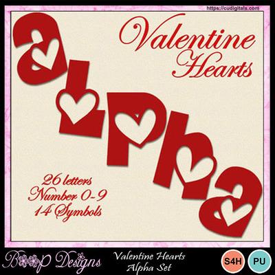 Valentine-hearts_alpha_p