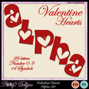 Valentine-hearts_alpha_p_small