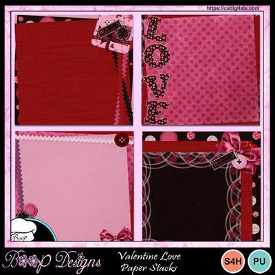 Valentine-lov_stacked_p