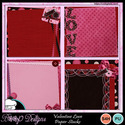 Valentine-lov_stacked_p_small