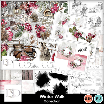 Dsd_winterwalk_collection