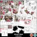 Dsd_winterwalk_collection_small