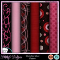 Valentine-lov_papers_p_small