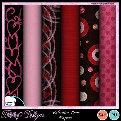Valentine-lov_papers_p