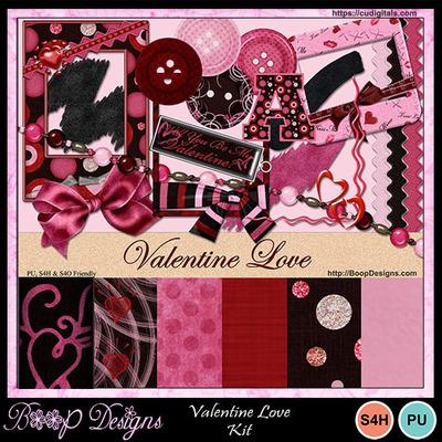 Valentine-lov_kit_p