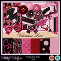Valentine-lov_kit_p_small
