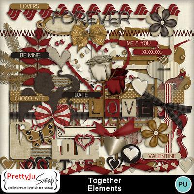 Together_el