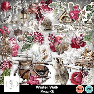 Dsd_winterwalk_kit