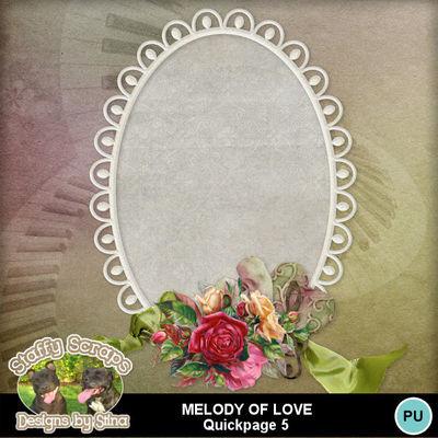 Melodyoflove07