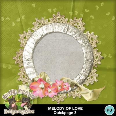 Melodyoflove05