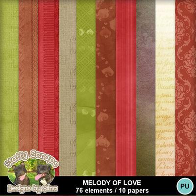 Melodyoflove02