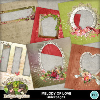 Melodyoflove09