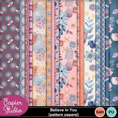 Believeinyou_pattern_pv