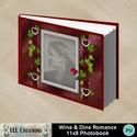 Wine___dine_romance_11x8_photobook-001a_small