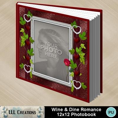 Wine___dine_romance_12x12_photobook-001a