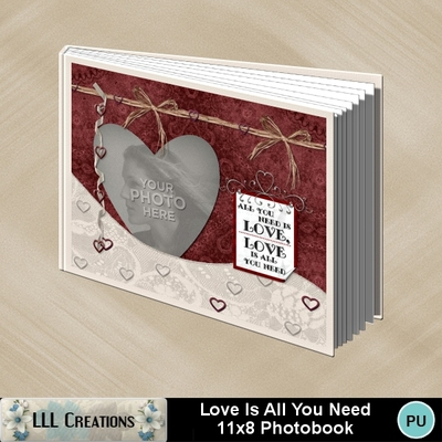 Love_is_all_you_need_11x8_photobook-001a