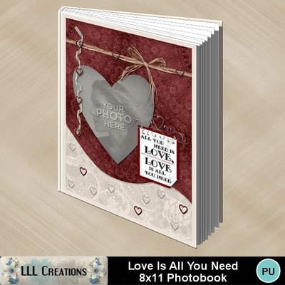 Love_is_all_you_need_8x11_photobook-001a