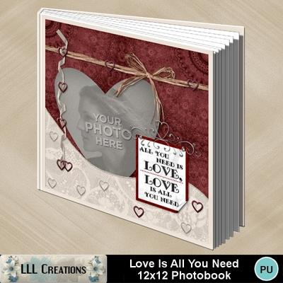 Love_is_all_you_need_photobook-001a