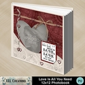 Love_is_all_you_need_photobook-001a_small