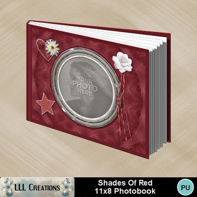 Shades_of_red_11x8_photobook-001a
