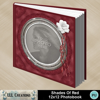 Shades_of_red_photobook-001a
