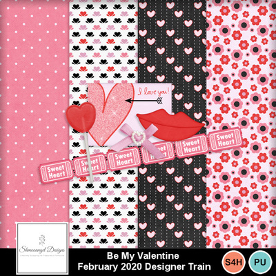 Sd_bemyvalentine_mini