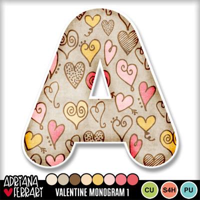 Prev-valentinemonogram-1-1