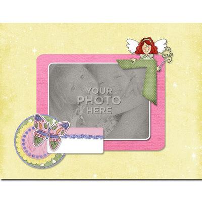 Fairykisses11x8pb-001