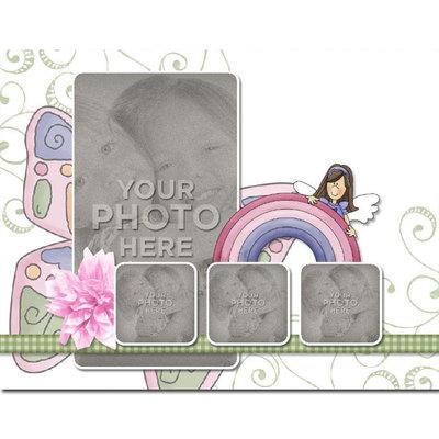Fairykisses11x8pb-002
