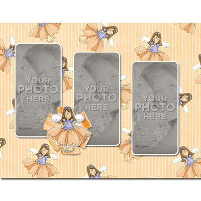 Fairykisses11x8pb-004