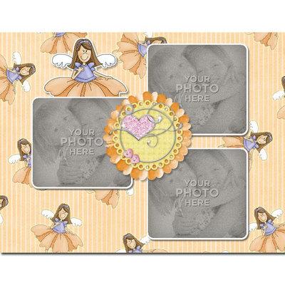 Fairykisses11x8pb-008