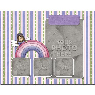 Fairykisses11x8pb-011