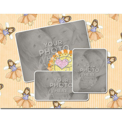 Fairykisses11x8pb-012