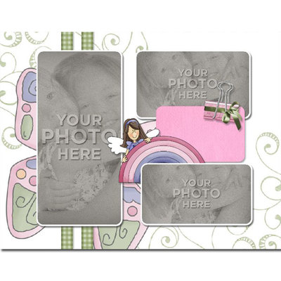 Fairykisses11x8pb-014