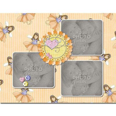Fairykisses11x8pb-016