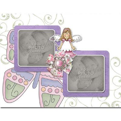 Fairykisses11x8pb-018
