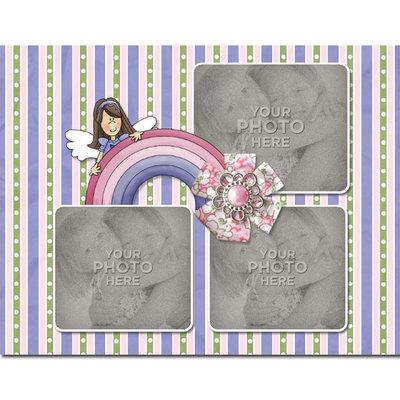 Fairykisses11x8pb-019