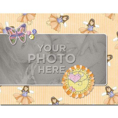 Fairykisses11x8pb-020