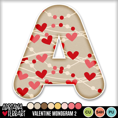 Prev-valentinemonogram-2-1