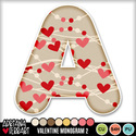 Prev-valentinemonogram-2-1_small